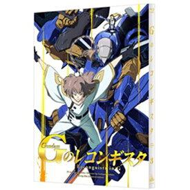 バンダイビジュアル ガンダム Gのレコンギスタ 3 特装限定版 【ブルーレイ ソフト】