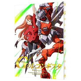 バンダイビジュアル ガンダム Gのレコンギスタ 2 特装限定版 【ブルーレイ ソフト】