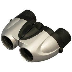スガイエンタープライズ Sugai Enterprise 10倍双眼鏡 双眼鏡[PIXY10X21CF]