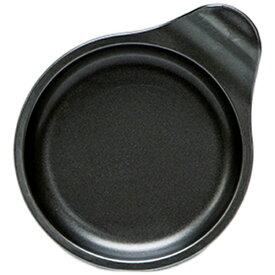 高木金属工業 デュアルプラス オーブントースター目玉焼きプレート FW-MP[FWMPメダマヤキプレート]