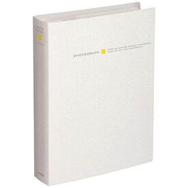 ハクバ HAKUBA ビュートプラス 2L-80 (ホワイト) ABP2L80WT[ABP2L80WT]