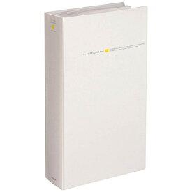ハクバ HAKUBA ビュートプラス L-480 (ホワイト) ABPL480WT[ABPL480WT]