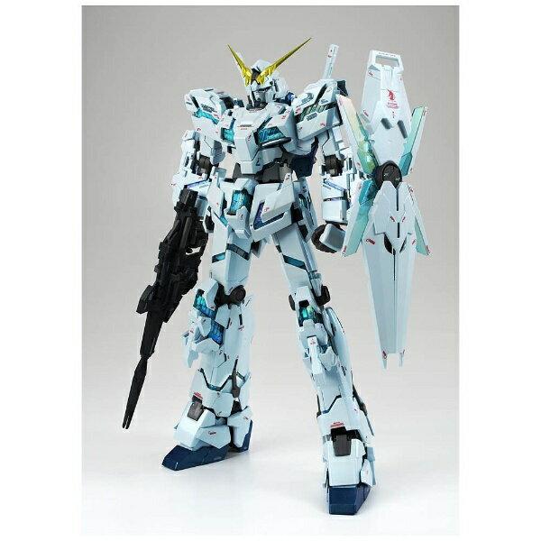 【送料無料】 バンダイ GUNDAM FIX FIGURATION METAL COMPOSITE 機動戦士ガンダムUC ユニコーンガンダム(最終決戦仕様)