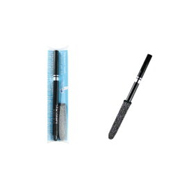 エポックケミカル EPOCH Chemical [水性ボールペン] スタショナリタッチ (ボール径:0.3mm) 450-680