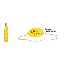 エポックケミカル EPOCH Chemical [水性マーカー] カラーバーレル 細字(1.0mm) 黄身がとろとろ 453-090