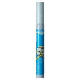 エポックケミカル EPOCH Chemical [油性マーカー] ぬれ書きマーカー 白 K-WTM-W