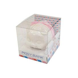エポックケミカル EPOCH Chemical [陶器用マーカー] らくやきマーカー陶器セット ピギーバンクマーカーセット PBM-1500[PBM1500]