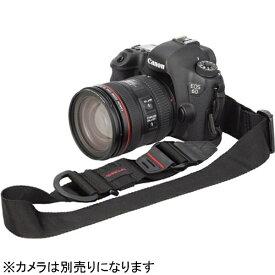 ハクバ HAKUBA LD)スピードストラップ 38 KST62SS38BK