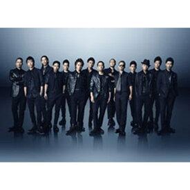 エイベックス・エンタテインメント Avex Entertainment EXILE/EXILE BEST HITS -LOVE SIDE/SOUL SIDE- 初回生産限定盤(3枚組DVD付) 【CD】