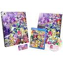 【送料無料】 カプコン 戦国乙女 〜LEGEND BATTLE〜 -Premium Edition-【PS Vitaゲームソフト】