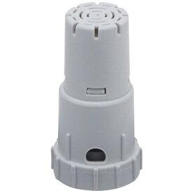 シャープ SHARP Ag+イオンカートリッジ 2個入り FZAG01K2[加湿器 ヒーター 空気清浄機 カートリッジ FZAG01K2]