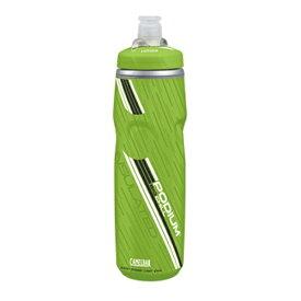 キャメルバック CAMELBAK サイクルボトル ポディウムビッグチル(0.75L/スプリントグリーン) 18892047