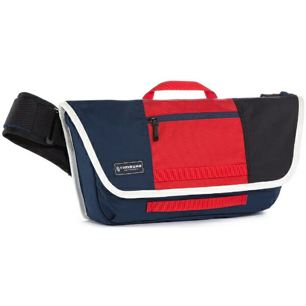 TIMBUK2 メッセンジャーバッグ Catapult Cycling Messenger Bag(Dynamo/Mサイズ) 744-4-5241