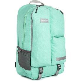 TIMBUK2 ティンバックツー バックパック Showdown Laptop Backpack(Aquafoam/OSサイズ) 346-3-6096