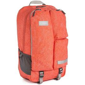TIMBUK2 ティンバックツー バックパック Showdown Laptop Backpack(Sherbet/OSサイズ) 346-3-4423