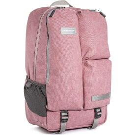 TIMBUK2 ティンバックツー バックパック Showdown Laptop Backpack(Vintage Rose/OSサイズ) 346-3-5023