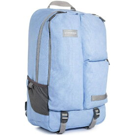 TIMBUK2 ティンバックツー バックパック Showdown Laptop Backpack(Sky/OSサイズ) 346-3-7285