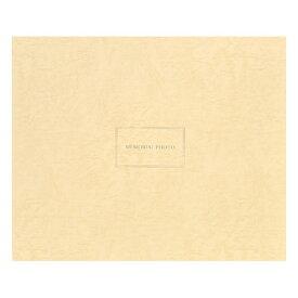 ハクバ HAKUBA 葬儀台紙 No.111 6切集合ワイドサイズ