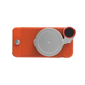 ビームコーポレーション Beam Corporation ZTYLUS LITE RV-2 Kit for iPhone6/6S OR