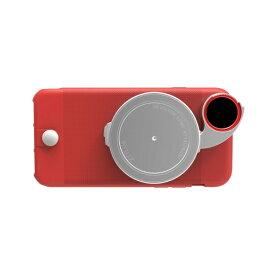 ビームコーポレーション Beam Corporation ZTYLUS LITE RV-2 Kit for iPhone6/6S WM