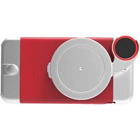 ビームコーポレーション Beam Corporation ZTYLUS METAL RV-2 Kit for iPhone6/6S WM