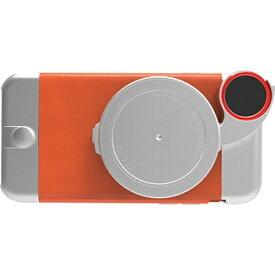 ビームコーポレーション Beam Corporation ZTYLUS METAL RV-2 Kit for iPhone6/6S OR