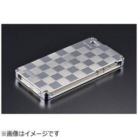GILD design ギルドデザイン iPhone SE(第1世代)4インチ / 5s / 5用 市松 ポリッシュ 41745 GI-261IP
