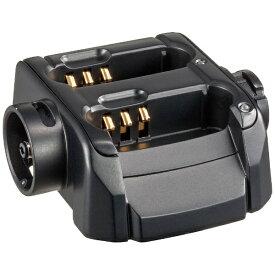 八重洲無線 Yaesu Musen 連結型ツイン充電器 SBH-26[SBH26]
