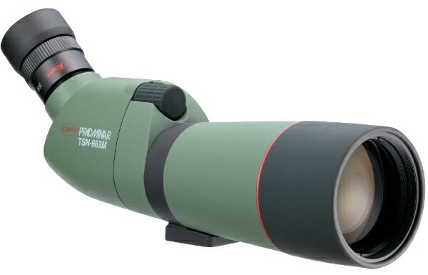 KOWA 興和 TSN-663M PROMINAR 傾斜型[TSN663M]