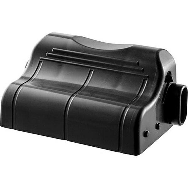 パナソニック Panasonic 電動アシスト自転車バッテリー用 端子カバー NAH413[NAH413] panasonic