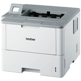ブラザー brother HL-L6400DW モノクロレーザープリンター JUSTIO(ジャスティオ) [はがき〜A4][HLL6400DW]【プリンタ】