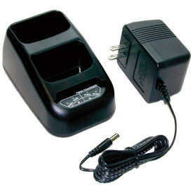 アルインコ ALINCO ツイン充電器セット EDC-109J[EDC109J]