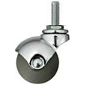 QUADRASPIRE クアドラスパイア 重量キャスター(車輪部分) [1個] QC50[QC50] 【メーカー直送・代金引換不可・時間指定・返品不可】