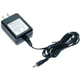 アルインコ ALINCO 充電用ACアダプター EDC112
