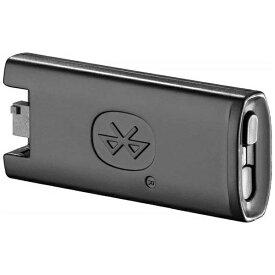 マンフロット Manfrotto Lykos Bluetoothダングル MLLBTDONGLE