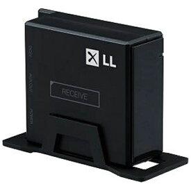プリンストン PRINCETON aptX Low Latency対応 Bluetoothオーディオレシーバー PTM-BTLLR