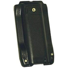 アルインコ ALINCO バッテリーパック EBP65