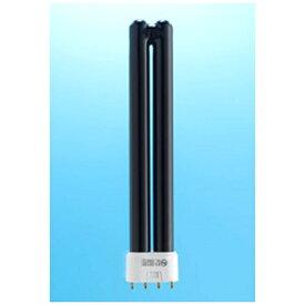 三共電気 Sankyo Denki コンパクト型ブラックライトブルー FPL27BLB[FPL27BLB]