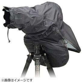 ハクバ HAKUBA セーフテック カメラレインカバープロ SST-RCPRO[SSTRCPRO]