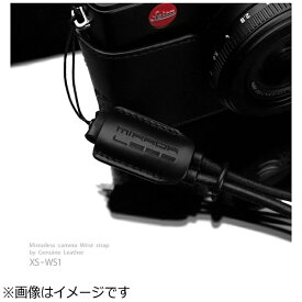 GARIZ ゲリズ XS-WS1 ブラック[XSWS1]