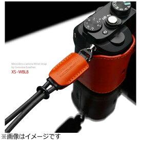 GARIZ ゲリズ XS-WBL8 オレンジ×ブラック[XSWBL8]