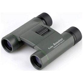ケンコー・トキナー KenkoTokina 10倍双眼鏡 アバンター 10X25DHWP AVT-1025DW[AVT1025DW]
