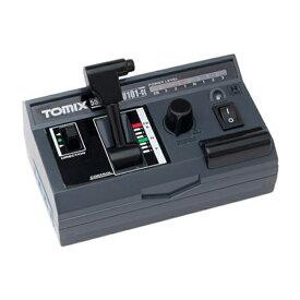 TOMIX トミックス 【Nゲージ】5517 TCSパワーユニット N-DU101-CL