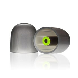 WESTONE ウェストン イヤーピース(グリーン) WST-STARSILICONE-GRN[WSTSTARSILICONEGRN]