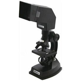 ビクセン Vixen 学習用顕微鏡セット ミクロスコープ S600【最大倍率600倍】