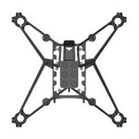 PARROT パロット セントラル クロス (トラビス) PF070170