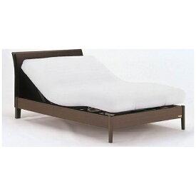 フランスベッド FRANCEBED 【ボックスシーツ】リクライニング対応のびのびぴったシーツ ダブルサイズ(140×195cm/ホワイト)【日本製】 フランスベッド
