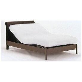 フランスベッド FRANCEBED 【ボックスシーツ】リクライニング対応のびのびぴったシーツ セミダブルサイズ(122×195cm/ホワイト)【日本製】 フランスベッド
