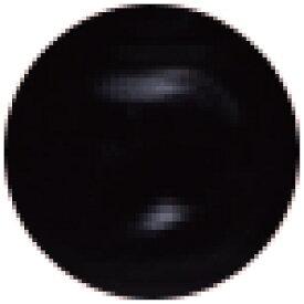 ディアローラ Dear Laura エターナルベーシックボトルジェルカラー ブラック tuya-02 6ml