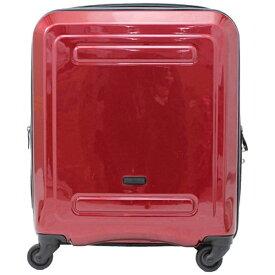 シフレ siffler TSAロック搭載スーツケース(40(44)L) B5891T-46 メタリックワイン